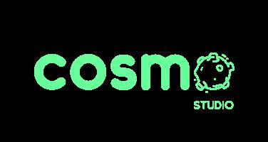 Cosmo Studio